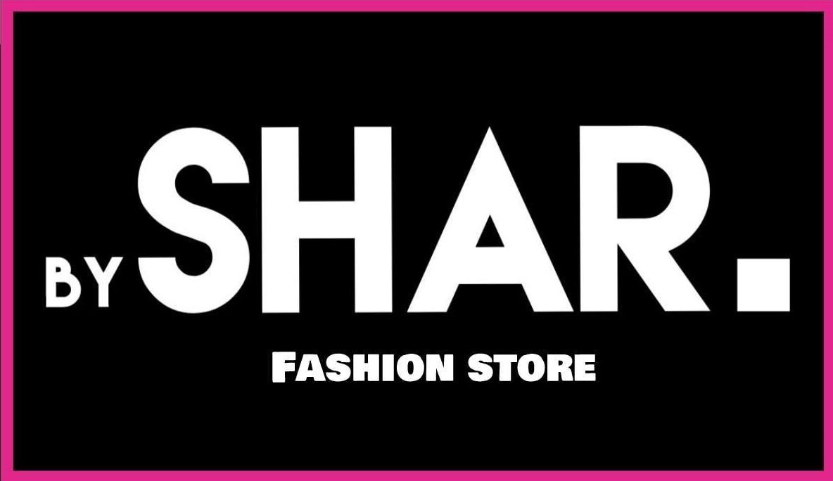 By Shar Fashion Store